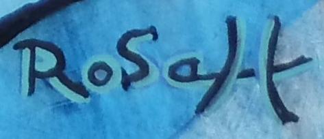 RoSaH